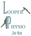 Looperphysio